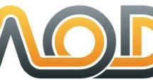 Le Cirque du Soleil mandate l'agence AOD Marketing