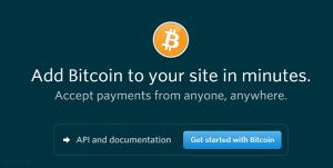 bitcoin-1-600