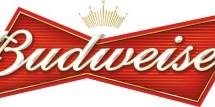 Budweiser offre une nouvelle enseigne municipale à Saint-Jérôme: « La Ville des buts ».