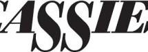 Les agences québécoises se sont illustrées aux prix Cassies