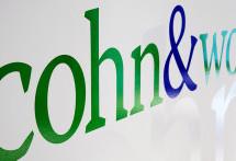 Alexandre Dumas devient vice-président chez Cohn & Wolfe   Montréal