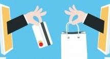 Année record pour le commerce de détail en ligne américain