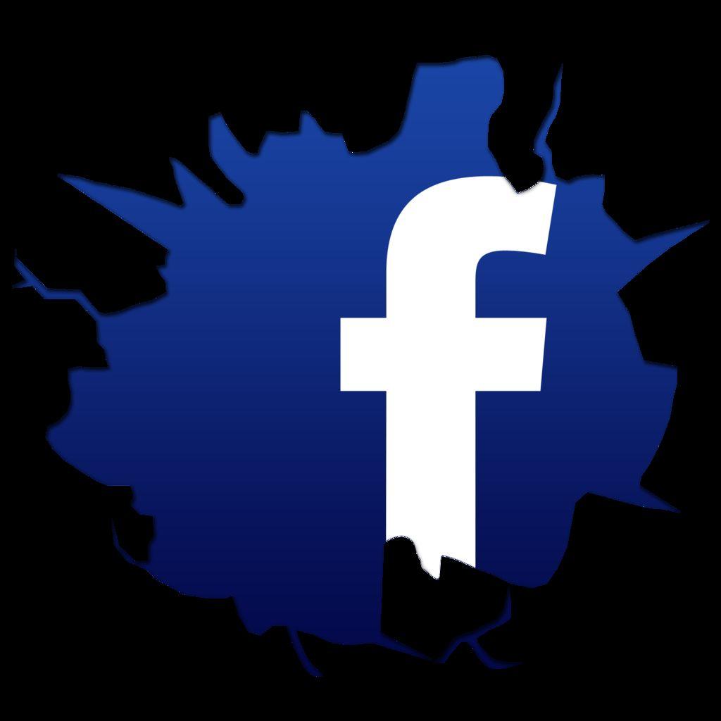 avantages et inconv u00e9nients de facebook  twitter  linkedin et instagram