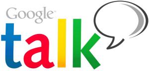 google-talk-2-590