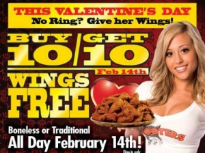 hooters-valentines-day
