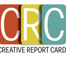 L'agence lg2 dans le top 5 du bulletin créatif du magazine Strategy