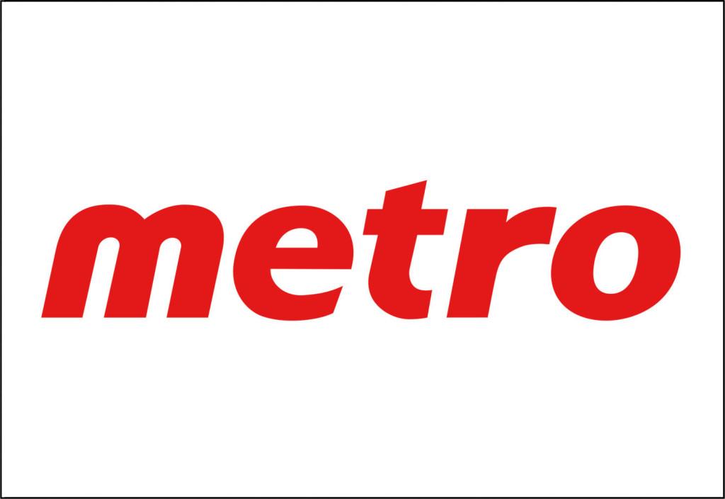logo-epiceries-metro