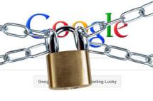 4 raisons pourquoi Google n'aime pas votre site