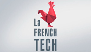 partage-experience-frenchtech-img