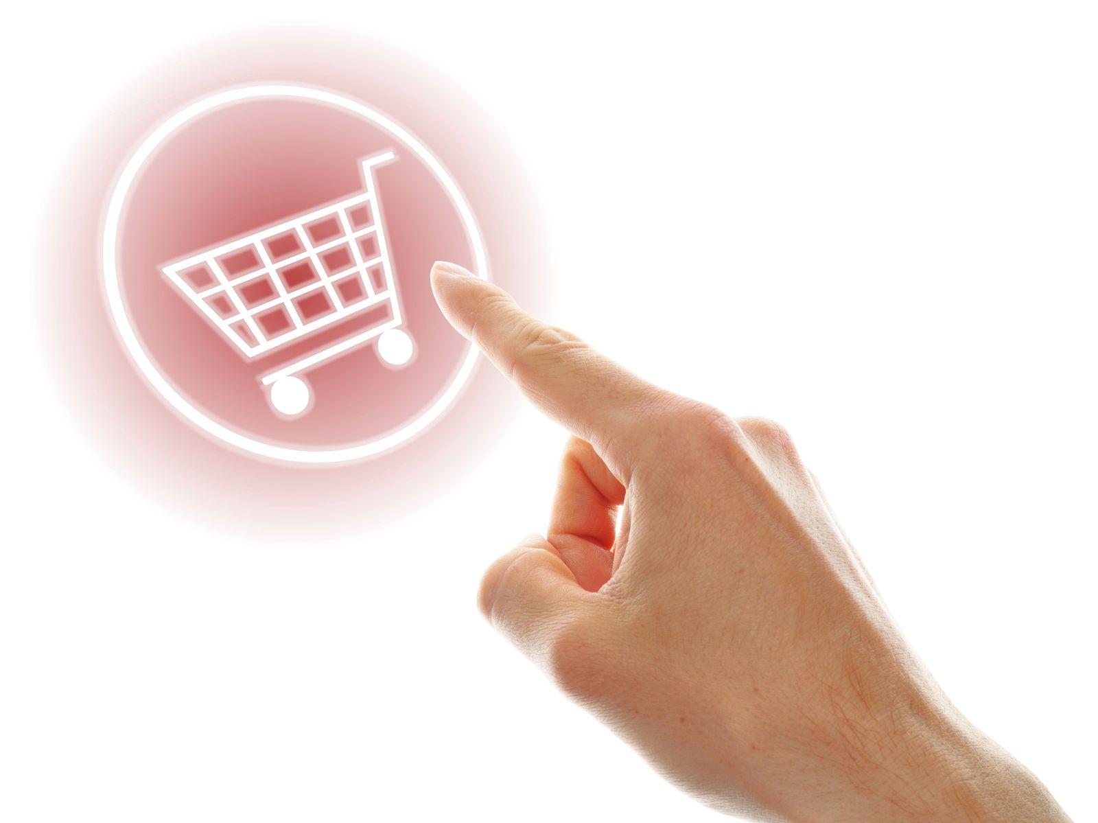 shopping-cart-l-left