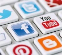 Le marketing d'influence dans les médias sociaux (niveau intermédiaire)