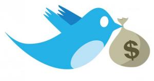 twitter-monetisation-1-580