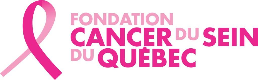 Nouvelles dans le cancer du sein