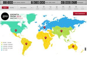 world-map-wifi