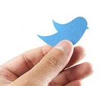 Amnistie internationale s'en prend à Twitter