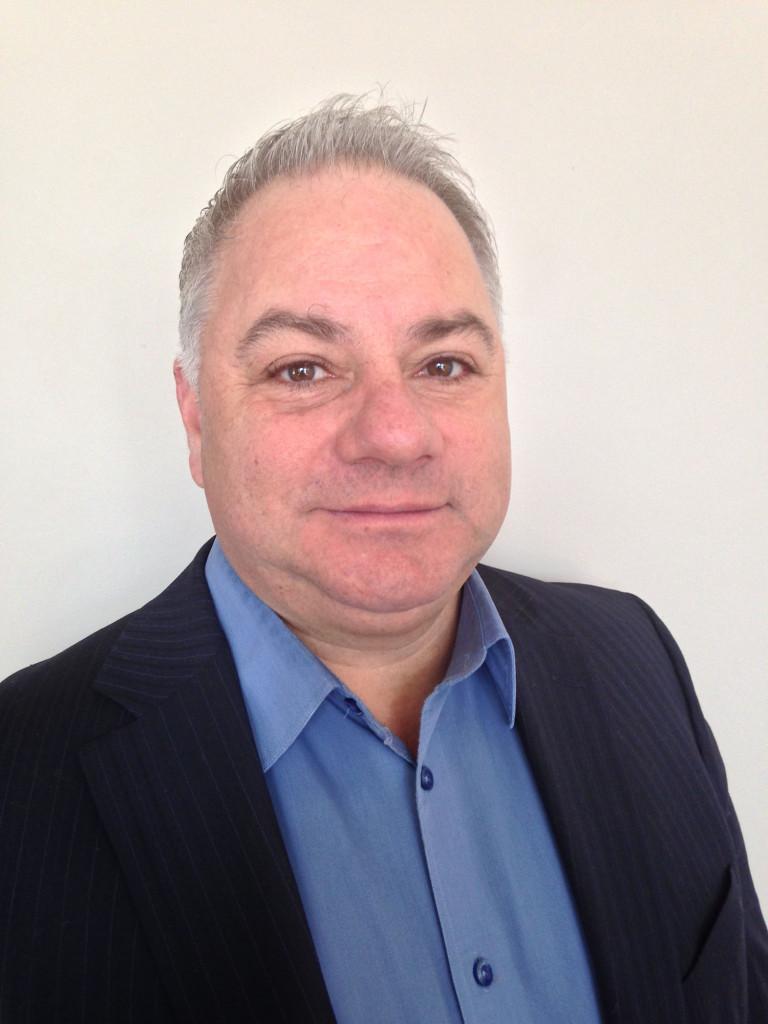 GROUPE V MÉDIA - Sylvain Venne est nommé Vice-président des vent