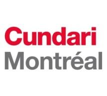 L'équipe de Cundari poursuit son expansion