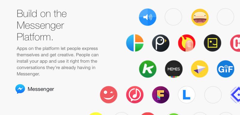 Facebook-Messenger-Plateforme-Applications-tierces