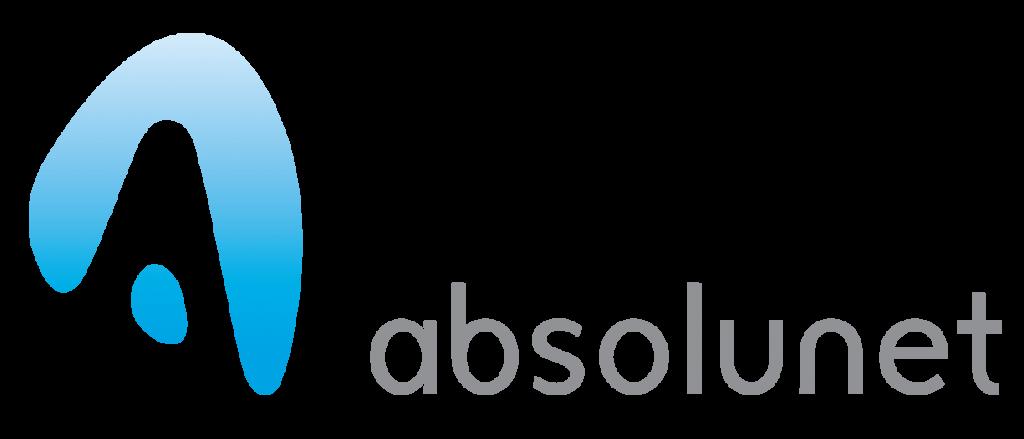 H-Logo-Absolunet-Big
