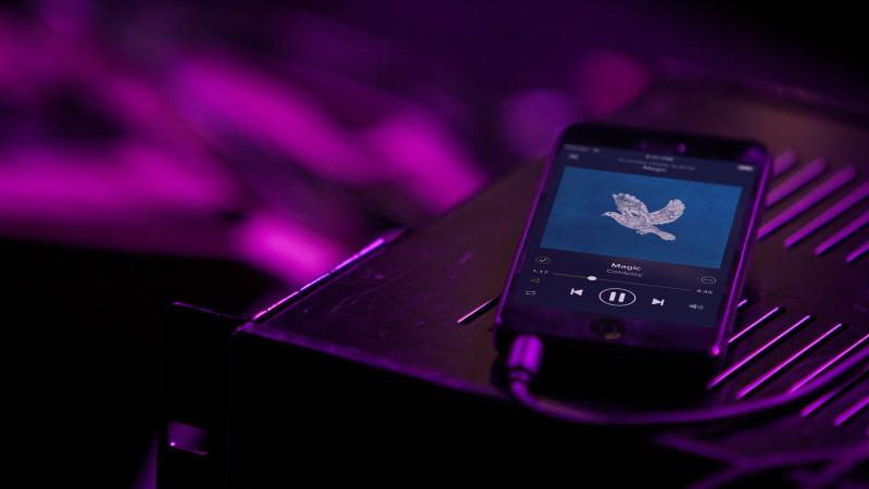 Listen-Music-Spotify-iPhone
