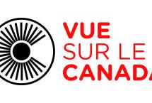 Vuesurlecanada.ca célèbre la télévision, le cinéma et les médias numériques canadiens