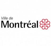Échos de l'industrie: l'expérience mobile de la Ville de Montréal, du nouveau chez St-Hubert, 6e numéro de Caribou, autres campagnes et nominations