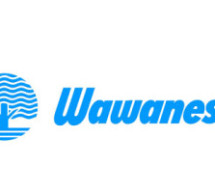 Lancement de la campagne de Wawanesa Assurance signée Terrain