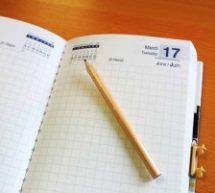 Les événements marketing et communication de la semaine