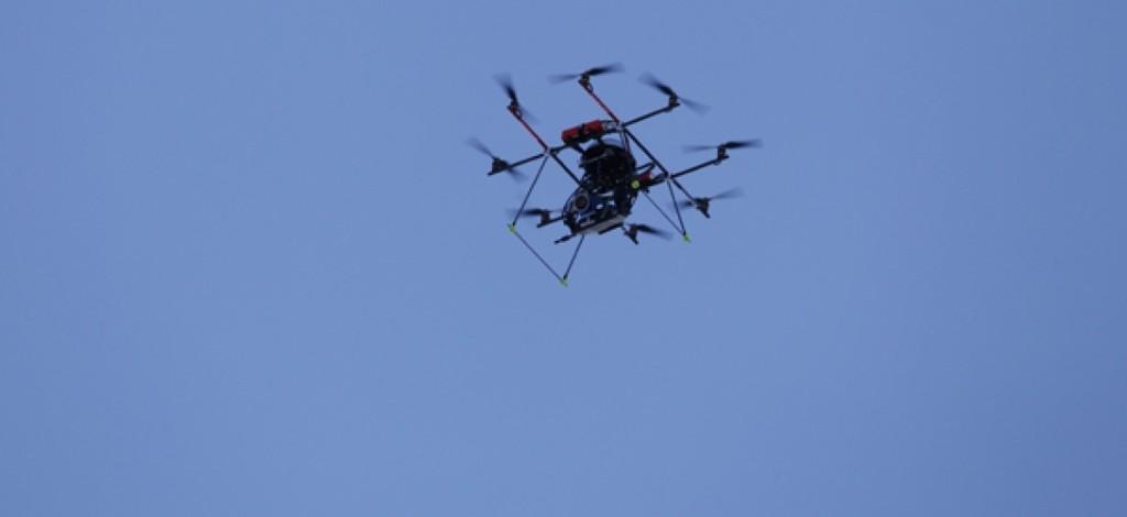 drone-tv