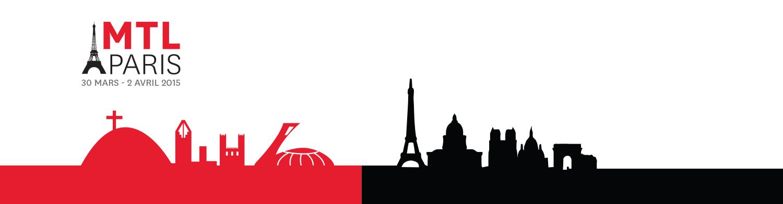 Mtl paris tourisme montr al initie une nouvelle offensive prometteuse isarta infos - Office du tourisme de montreal ...