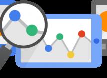 4 astuces Google Analytics pour améliorer votre efficacité marketing