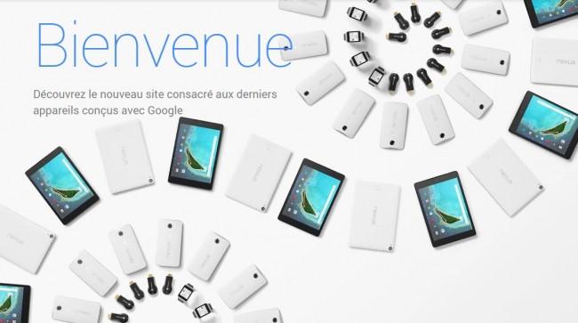 google_store-650x363