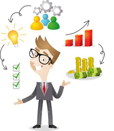 inbound-marketing-start-up