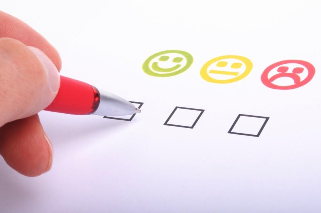 indispensable-mesure-satisfaction-client-F
