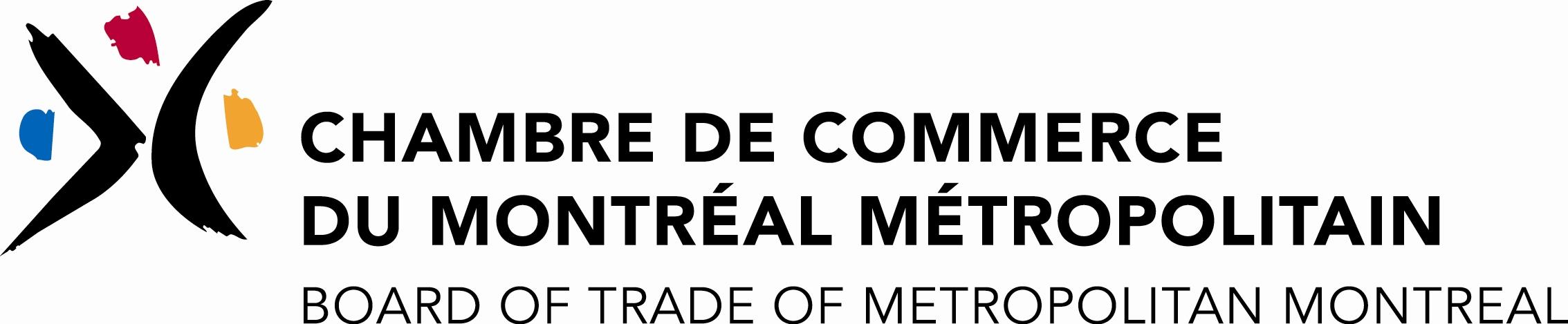 Les v nements de la semaine du 16 au 22 mars 2015 for Chambre de commerce biarritz