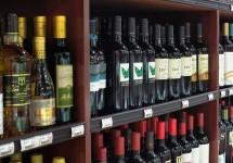 Commerce de détail: différences entre les marchés canadien et US, l'exemple du vin