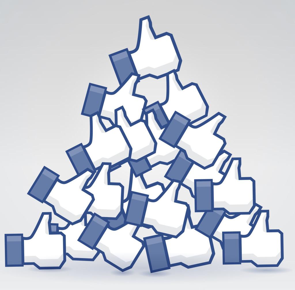 obtenir-plus-de-like-facebook
