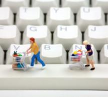 Un Québécois sur deux achète en ligne, mais encore trop peu sur des sites québécois