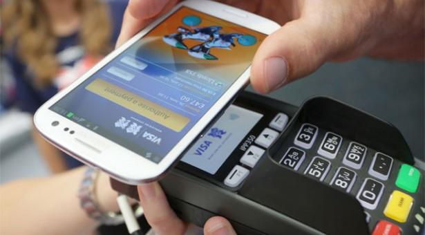 L'offre de solutions de paiement mobile se complexifie