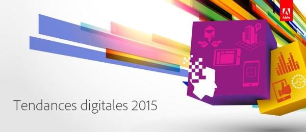 tendances-digitales-2015-600x259