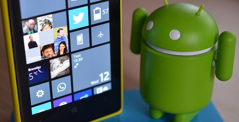 windowsphoneandroid-800x410