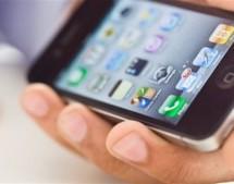 En 2017, les connexions Internet seront majoritairement mobiles