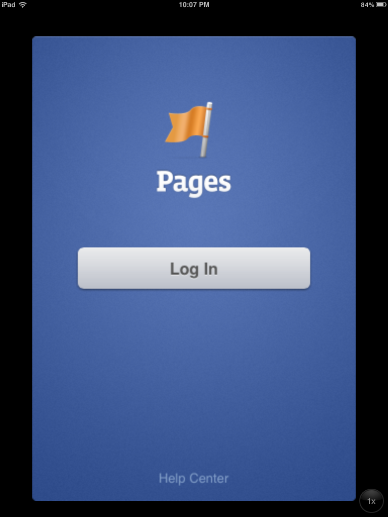 2Facebook_Pages_manager