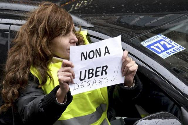 991102-uber-fait-valoir-efforts-deployes