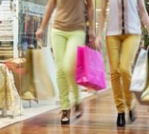 Que retrouverons-nous sous peu dans les centres commerciaux?