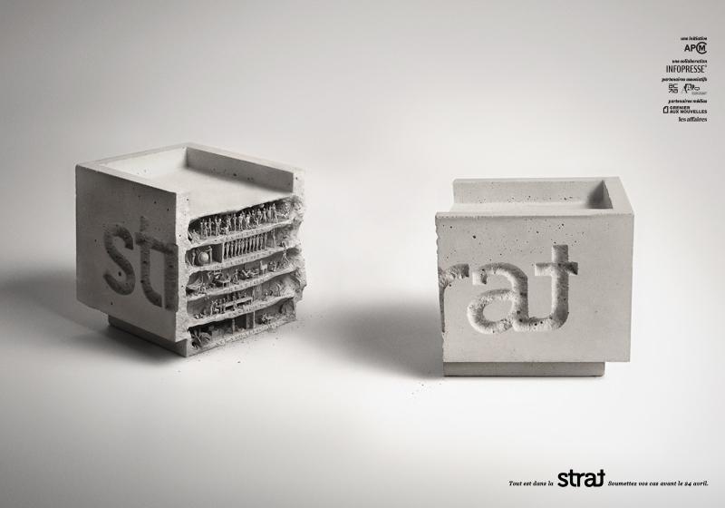 Strat2015-1 Visuel principal