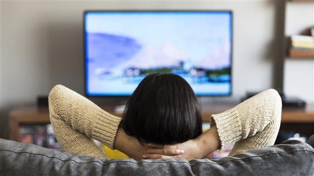 Effets psychologiques de regarder du porno