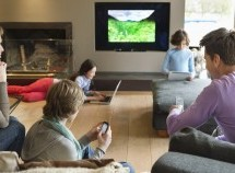 Contenu télé: comment les Canadiens découvrent de nouvelles émissions?