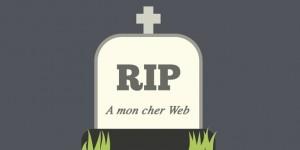 Web-est-mort-comment-mobile-revolutionne-marketing-T