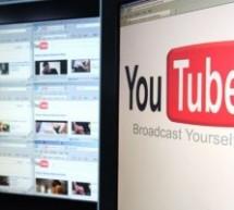 La vidéo générera bientôt 80% du trafic Internet